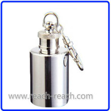 Promotional Mini Stainless Steel Hip Flask (R-HF003)