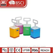 Kunststoff Besteckhalter