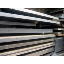 ASTM Aluminum Alloy Plate Thickness From 6mm-300mm