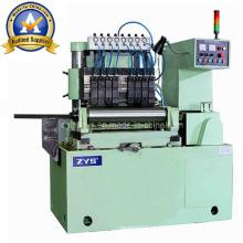 Máquinas chinesas Zys Super-Finishing Machine 3mz6130