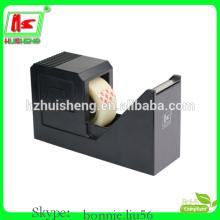 Heißer Verkauf zcut-870 Klebebandspender, Acrylbandspender (HS811)