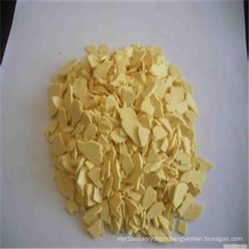 The High Quality Product Factory Leading Manufacturers Sulphur
