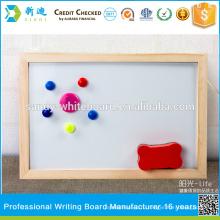 Сравнивать цены Dry Erase Whiteboard Paint