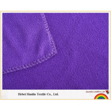 Microfiber bath towel for baby at cheap price