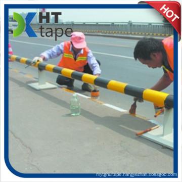 Reflective Marking Tape