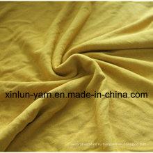 Оптовая печать хлопчатобумажной ткани для нижнего белья/ткани младенца