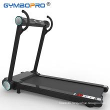 Indoor Walking Treadmill Exercise Running Machine
