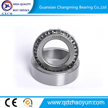 32213 Single Row Tapered Roller Bearing