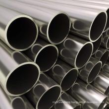 Monel K-500 stainless steel welded pipe tube