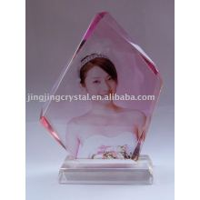 Crystal Picture Crafts (JD-XK-012)