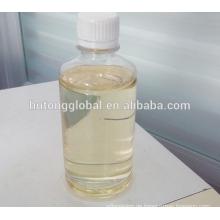 Tris (1-chlorethyl) phosphat / Tcep 92%