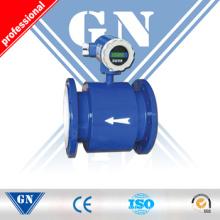 Abwasser-Magnetflussmesser-Abwasser (CX-HEMFM)