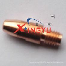 Контактные наконечники M8 * L30MM