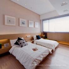 Новая дизайнерская мебель для гостиниц (EMT-SKA02)