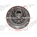Dongfeng Differential case 2402ZB-315