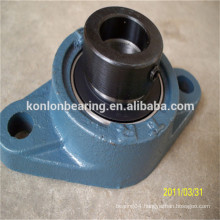 Agricultural machinery insert pillow block bearing ucf uct ucf ucp uc211