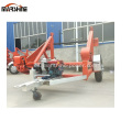 Cable Drum Lifting Equipment en venta en es.dhgate.com