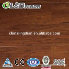 Indoor nice design 2mm and 3mm glue down dryback vinyl pvc flooring