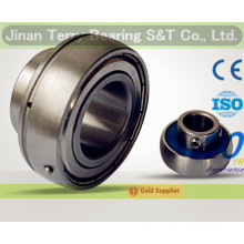 Stainless Steel Outer Spherical Bearing