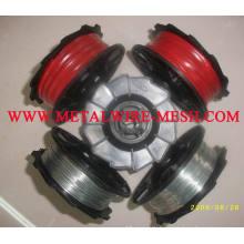 Automatic Rebar Tying Wire 0.8mmx95m