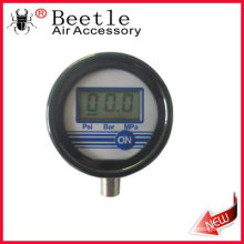 digital hydraulic pressure gauge