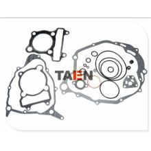 Manufacturer Supply Motorcycle Gasket Set for (YAMAHA-xT225)
