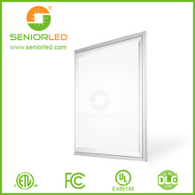 Hot Selling Square LED Ceiling Light with High Quality