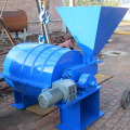 High Efficiency Grinding Coal Dusting Machine