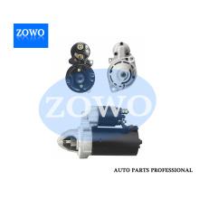 Bosch Anlasser 0001109014 12V 2.0KW 10T