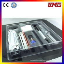 Professional Teeth Whitening Kit One Person Use/ Dental Supplier