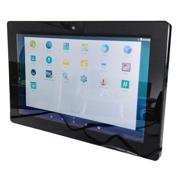 10,1 Zoll Android Tablet 6.0.1 Touchscreen-PC