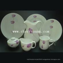 Dinnerwares (CY-P1104)