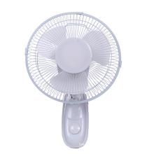 9 Inches Mini Wall Fan
