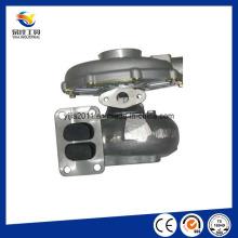 Hochwertige Autoteile Turbolader für K27