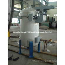 SA240-304L Stainless Steel Chemical Reactor R020