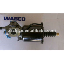 WABCO Dongfeng Renault clutch booster wheel cylinders
