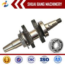 Shuaibang Brand New Standard Design Gasoline Generator 4 Stroke 9Hp Carburetor Crankshaft