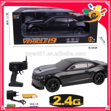 1:10 Maßstab RC Auto 2.4G 5CH elektrische rc Auto / rc Auto Spielzeug