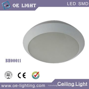 High Quality IP65 15W LED Bulkhead/Ceiling Light