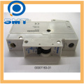 SIPLACE SIEMENS SPAR PARTS 00307163-01