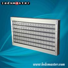 Meanwell Driver 600W Underwater 120lm / W iluminación de inundación del aeropuerto LED