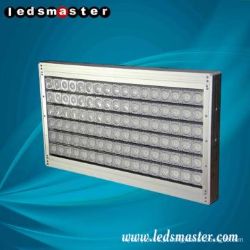 2016 Melhor Qualidade Industrial 120 W LED Highbay Light