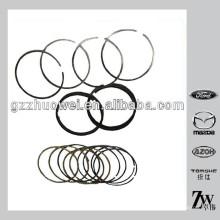 Japanischer Kolbenring STD für Mazda Cronos / 1800cc / 2000cc FSY2-11-SC0