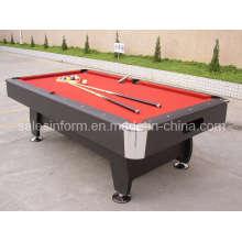 Бильярдный стол нового стиля (HA-7026)