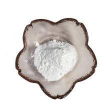 Poudre de cinéole de poudre d'extrait d'eucalyptus de haute qualité en gros 20%