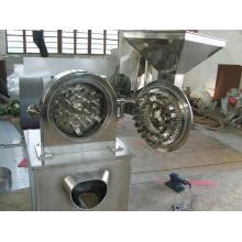 aço inoxidável matcha máquina de moedura com alta qualidade