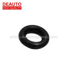 Cabide Silenciador 90301-36001