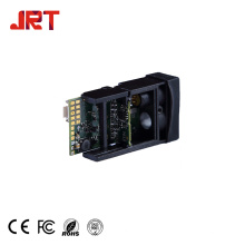 Módulo de telémetro láser con módulo de distancia láser RS232 / RS485 USB 100M