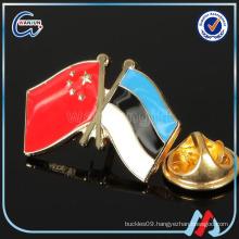 sedex 4p national india flag lapel pin badge maker,national flags lapel enamel pins badge
