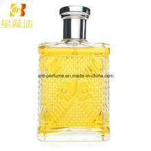 Factory Price Men Perfume Own Design